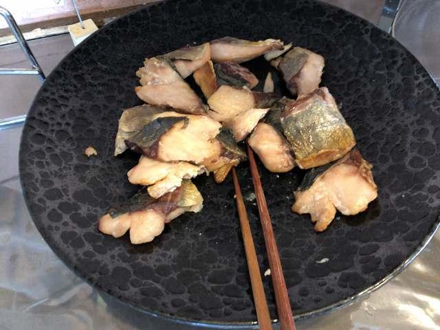 バ21焼き魚.jpg