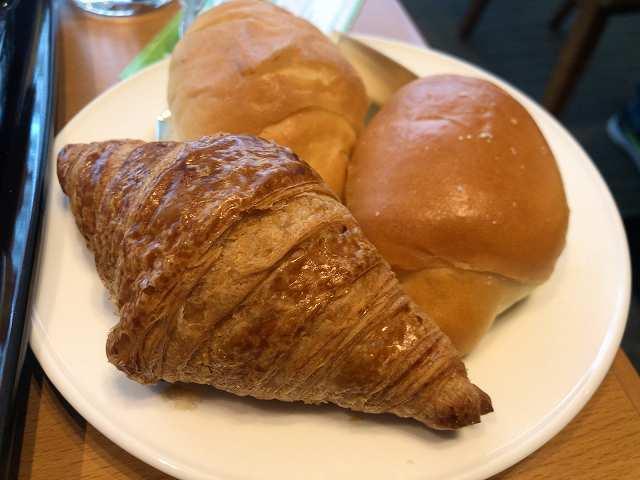 バイキング11パン.jpg