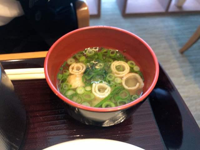 バイキング5味噌汁.jpg