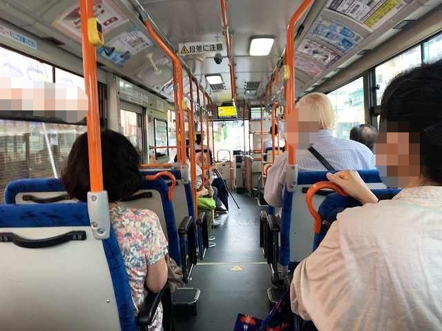 バス1-1.jpg