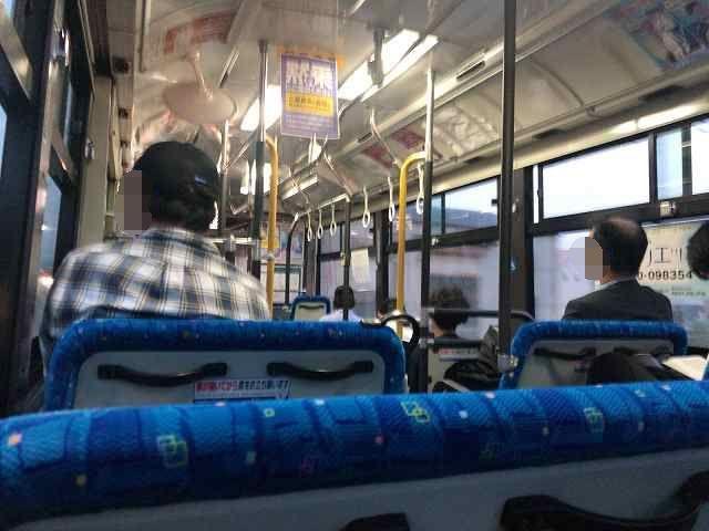 バス2-1.jpg