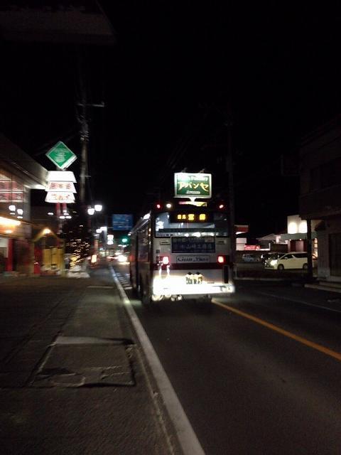 バス3.jpg