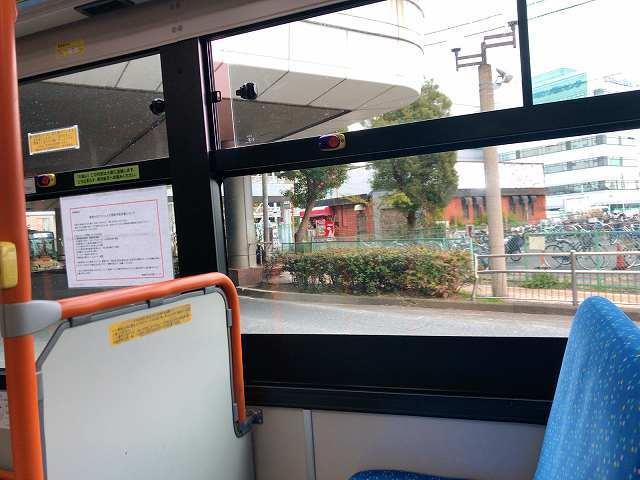 バス5相楽が見える.jpg