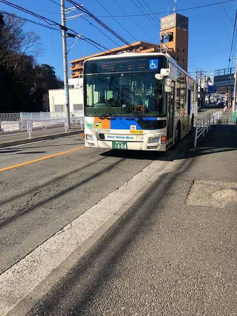 バスがキタ2.jpg
