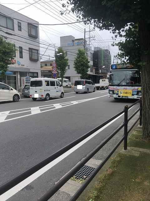 バスが出てしまった1.jpg