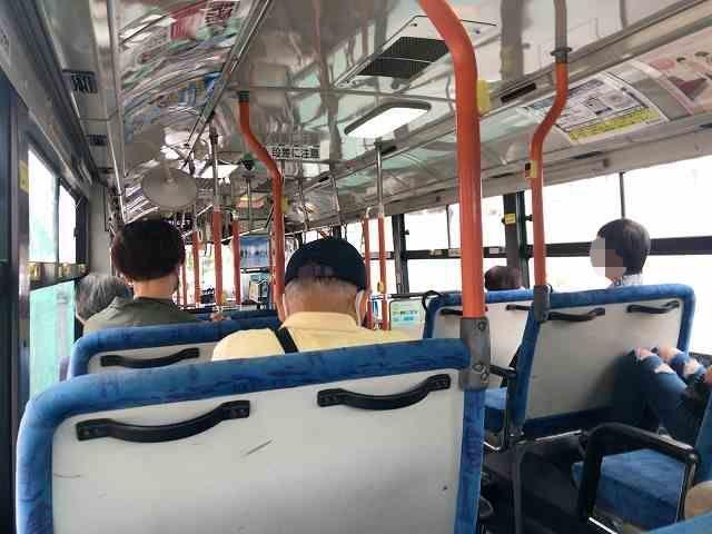 バスが来てラッキー-1.jpg