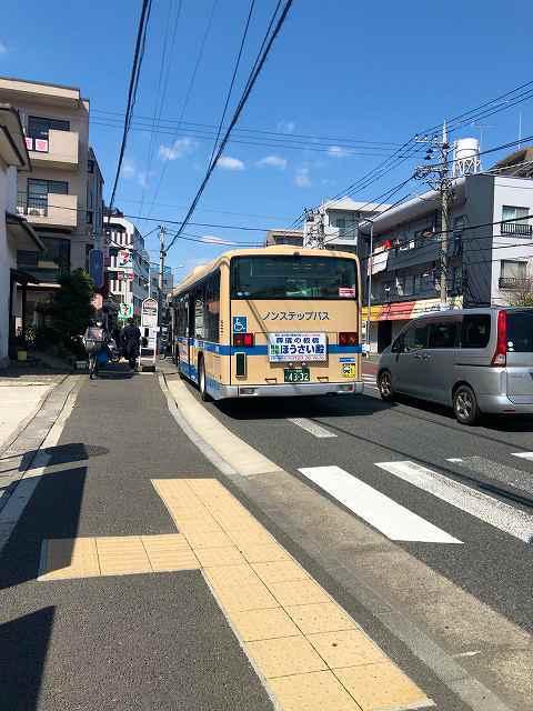 バスの後ろ姿.jpg
