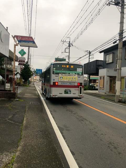 バスを見送る.jpg