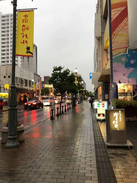 バルの街2.jpg