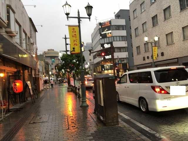 バルの街3渋滞.jpg