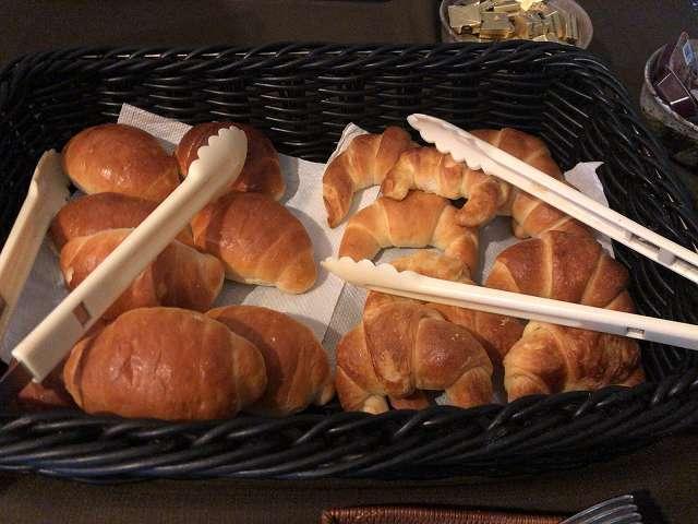 パン2種.jpg