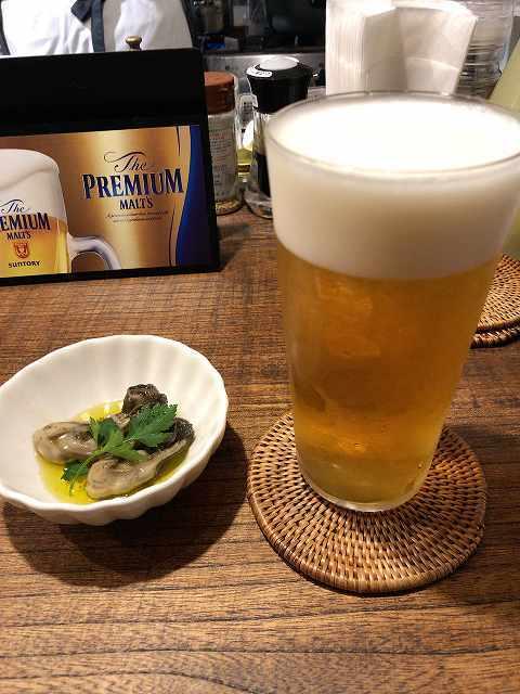 ビール2最初の膳.jpg