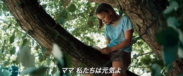 ファニー30-1.jpg