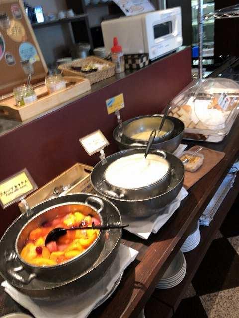 フルーツ&スープ&パン.jpg