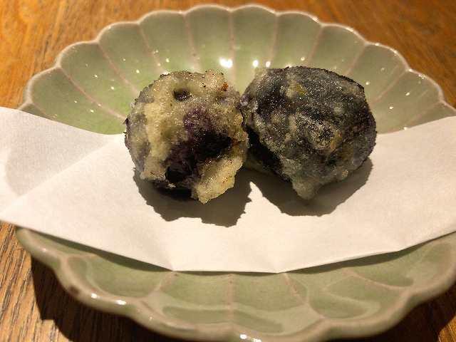 ブドウの天ぷら.jpg