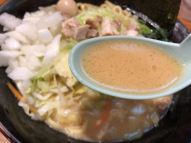 ベジ7少ないスープ.jpg