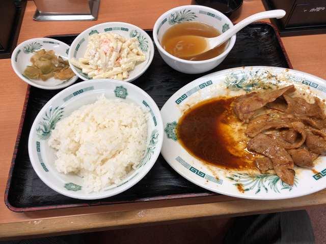 ホイコ15今からご飯食べる.jpg