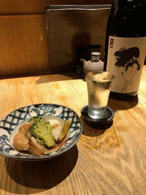 ホタテブロッコグリル1生酒.jpg