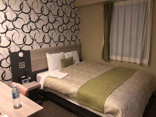ホテルイン1.jpg