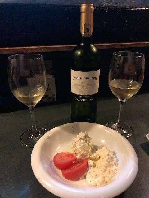 ポテサラタルタルトマト5白ワイン3.jpg