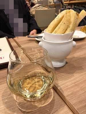 ポテトとワイン-1.jpg