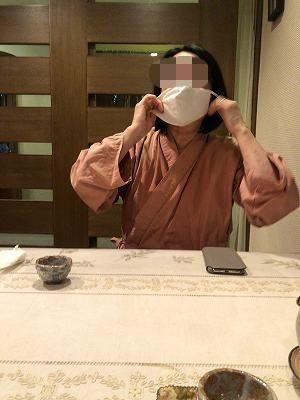 マスク2-1.jpg