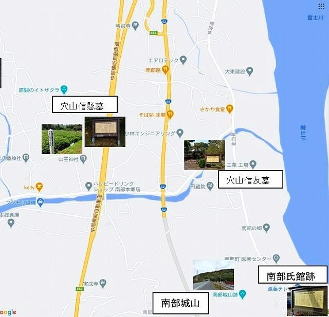 マップ21-2.jpg