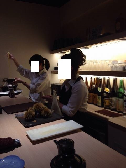 ママとスタッフ.jpg