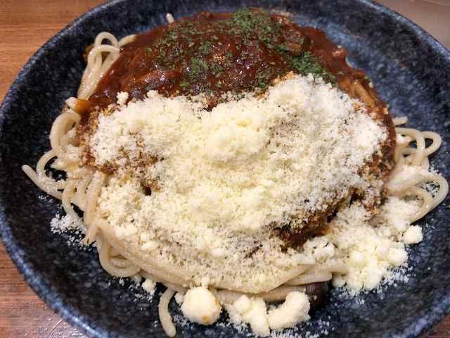 ミ8粉チーズ側.jpg