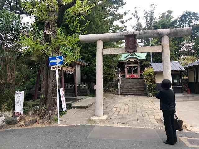 ミニ東照宮2.jpg