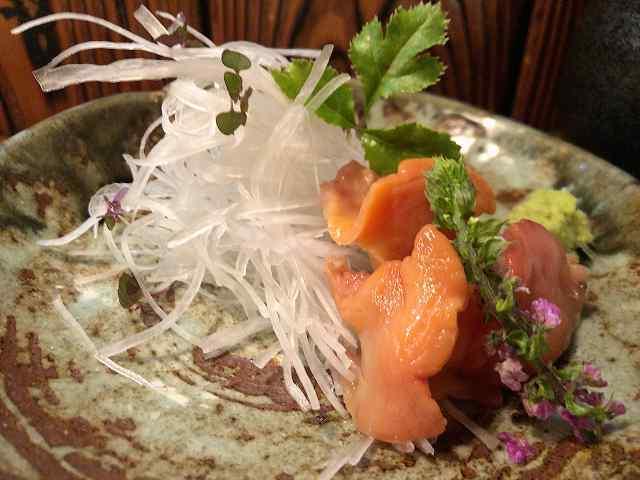 ミニ赤貝3.jpg