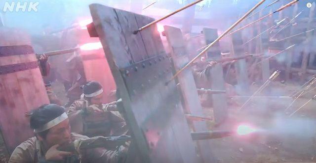 ムラキ砦の闘い.jpg