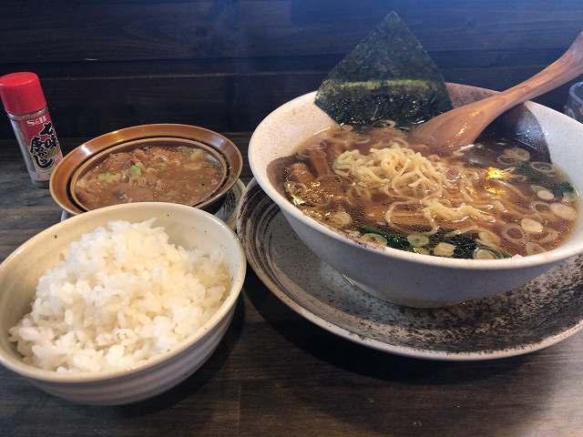 モ7ラ9飯.jpg