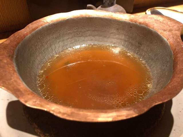 モツ10残りスープ.jpg