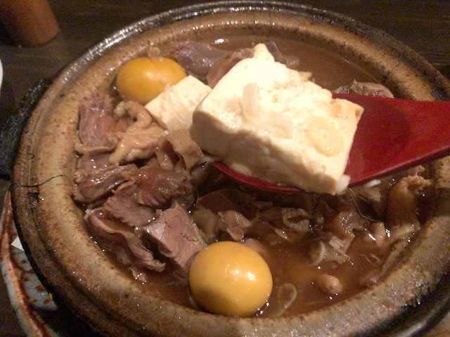 モツ9豆腐.jpg