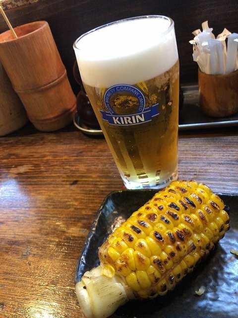 モロコシ3ビール.jpg
