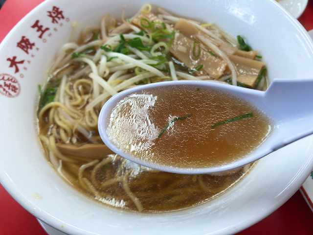 ラ10ぬるいスープ.jpg