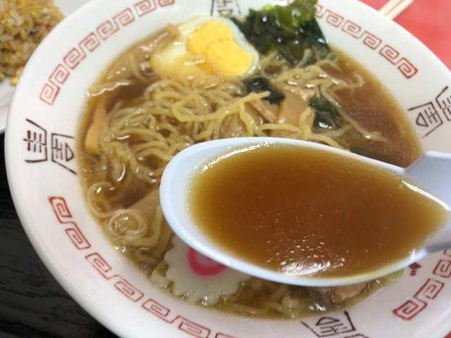 ラ10スープ.jpg