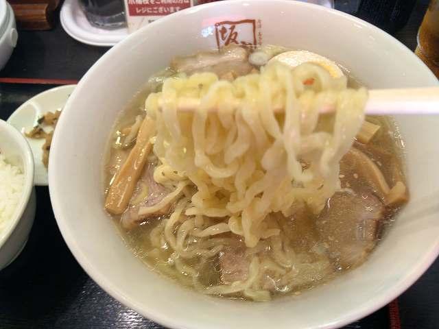 ラ10ピラピラ麺3.jpg
