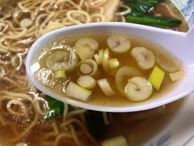 ラ10刻みネギとスープ.jpg