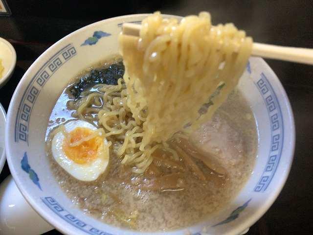 ラ10麺.jpg