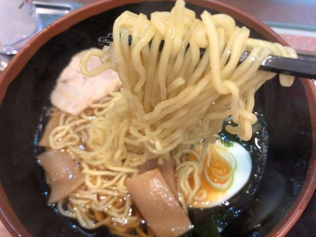 ラ10麺1.jpg