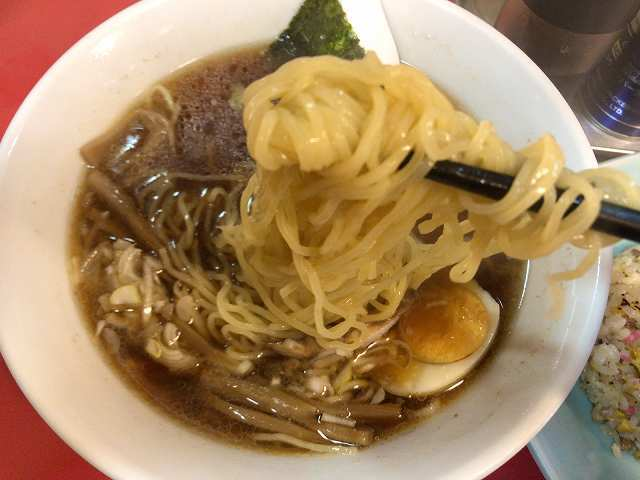 ラ10麺2.jpg