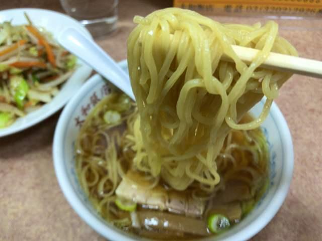 ラ10麺3.jpg