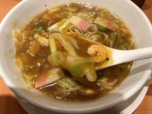 ラ11エビ野菜.jpg