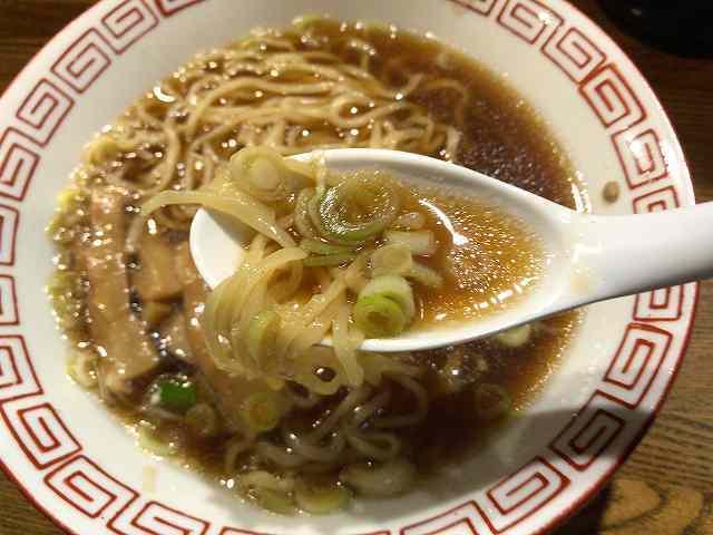 ラ11スープとネギと麺.jpg