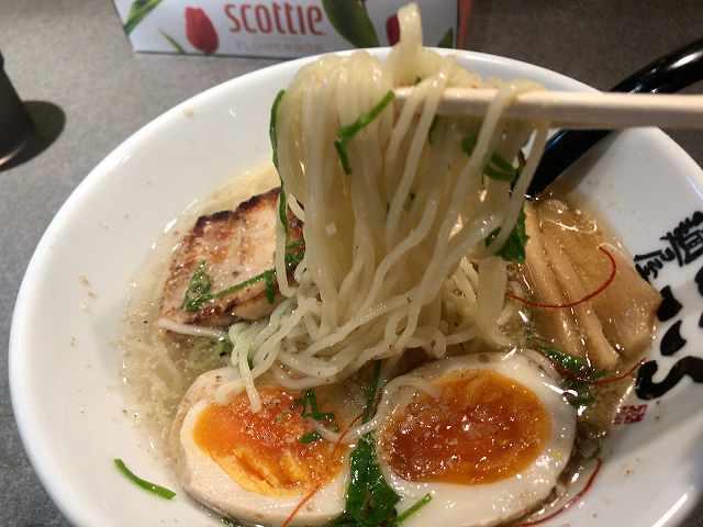 ラ11美味しい麺1.jpg