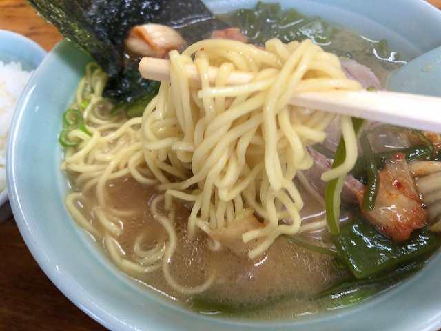 ラ11麺.jpg