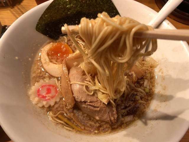 ラ11麺1.jpg