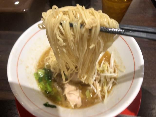 ラ11麺2.jpg